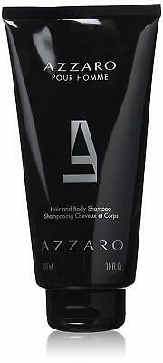 Loris azzaro gel de ducha 300ml