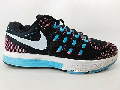 newest 0edd8 9ea3a Nike Air Zoom Vomero 11 Taille 9.5 Taille M(B) Ue 41 Femmes Chaussures