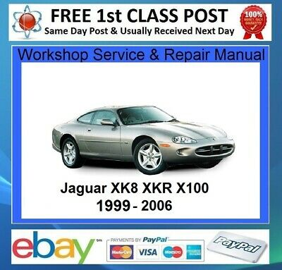 135G Jaguar XK8 Soft Top Roof Protector 1997 to 2006 Tailored