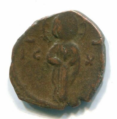 Authentic BYZANTINE EMPIRE  Coin ANC12906.7