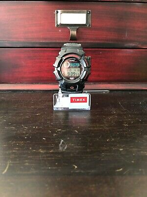 casio g shock mens watch tough solar world time G-2300B mod 2184 diver alarm etc
