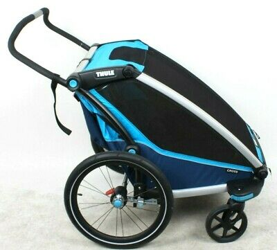 0835ea39fd9 THULE CHARIOT THULE Chariot Infant Sling -  98.81