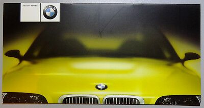 V06757 Bmw M3 Coupe