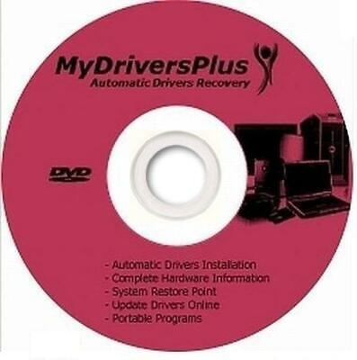 Drivers & Utilities, Software, Computers/Tablets