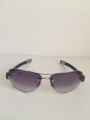 4c0dd36bec8 CHROME HEARTS UNISEX Classic Elite SSORL Sunglasses -  295.00