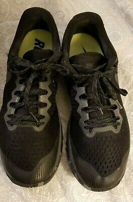 6c1ce581bb005 NIKE AIR TRAIL Running