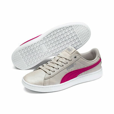 PUMA PUMA VIKKY v2 Summer Women's Sneakers Women Shoe Basics