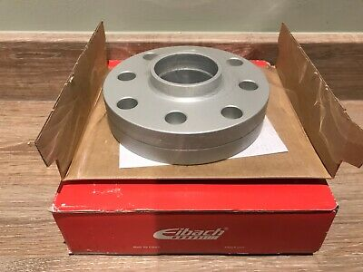 Eibach 15mm hubcentric spacers Golf Polo Lupo UP 4x100 4x108 alloys wheels 16 17
