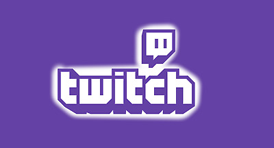 twitch channel views - followers - real