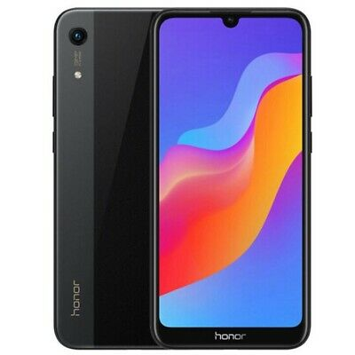 """Huawei Honor Play 8a 4g Smartphone Face Id 2 + 32gb 6.09 """" Android 9.0"""