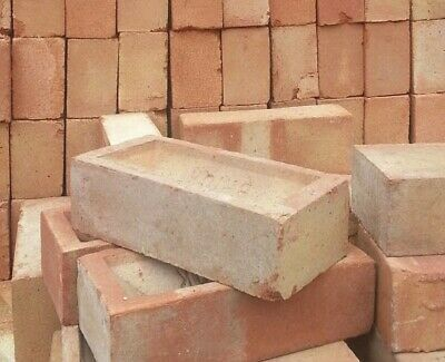 100 LBC Common Bricks