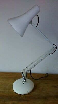 Vintage Anglepoise Lamp Model Type 90