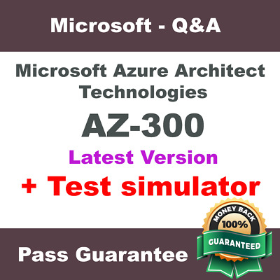 Latest 70-537 Verified Practice Test 537 Exam QA SIM PDF+Simulator
