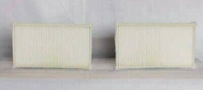 New Cabin Air Filter Fits Cadillac Escalade 2002 Chevrolet Silverado 99 52485513