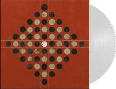 Thrice - Deeper Wells - New Sealed Vinyl - RSD 2019 Record Store Day