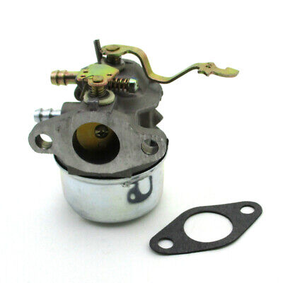 Carburateur Pour Tecumseh OHH50 OHH55 OHH60 OHH65 640306A 640060A OH195 Carb