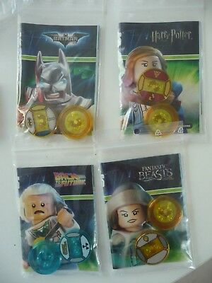 lego dimensions toy tags