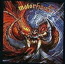 """CD MOTORHEAD """"ANOTHER PERFECT DAY"""".New and sealed"""