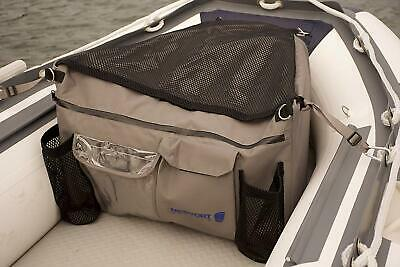 Bc31060 Dmc Inflatable Boat Bow Storage Bag