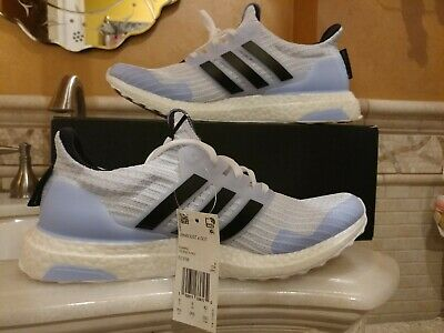 a7f4622d226 ADIDAS Ultra BOOST x Game of Thrones