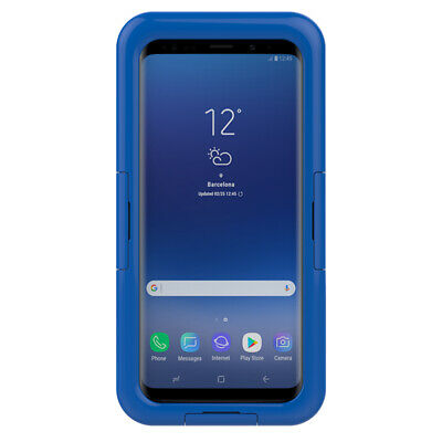 For Samsung S8 S9 + Plus Note 9 Waterproof Shockproof Dirt Snow Proof Case Cover