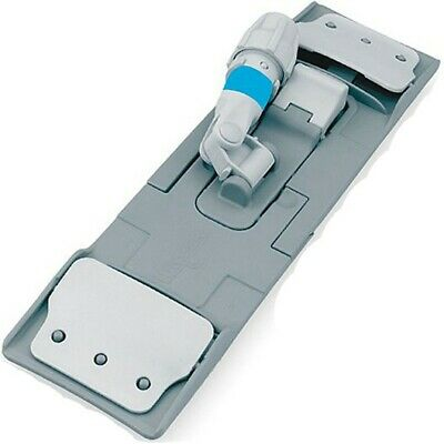 Unger Smartcolor Mop Holder, grey