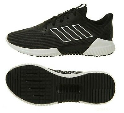low priced 21581 25200 ADIDAS CLIMACOOL SNEAKERS Men's Adidas Authentic Size 7 ...