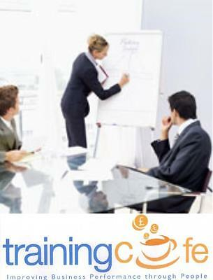 Alcohol and Licensing Training CD, Personal Licence Holder - Health & Safety