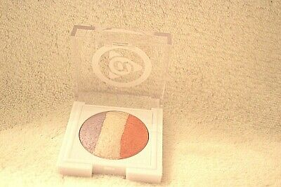 "MARY KAY~AT PLAY~""Sunset Beach"" ~Trio EYE SHADOW PALETTE New no box; free ship"