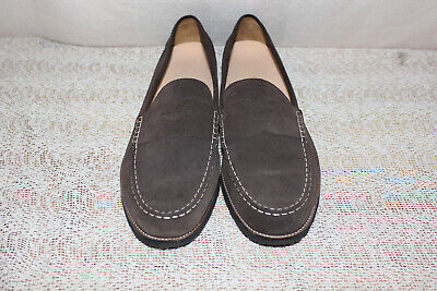 0002209a3b3 ROCKPORT MEN S CLASSIC Move Penny Loafer Size 14 -  20.50