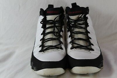 597ea03f391213 PRE OWNED JORDAN XXI 31 Space Jam Size 9 Black Concord -  110.00 ...