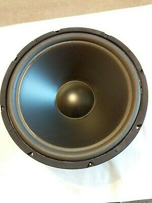 Jamo 15 inch Subwoofer
