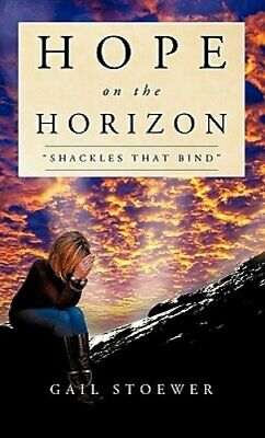 Hope on the Horizon by Gail Stoewer: New