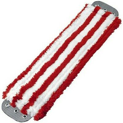 Unger SmartColor micromop 7,0 red