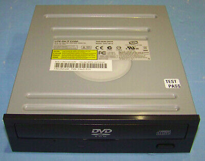 DOWNLOAD DRIVERS: TOSHIBA DVD-ROM SD-M1612