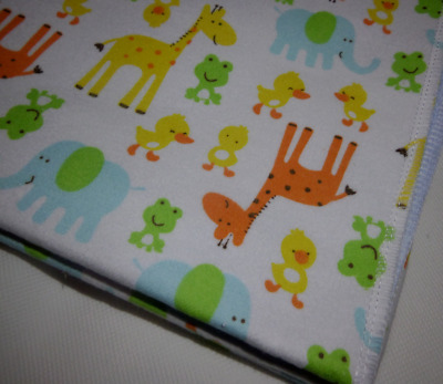 Adult Changing Mat ABDL Nappy Diapers Teen AgePlay Adults ddlg Change Pad Sheet
