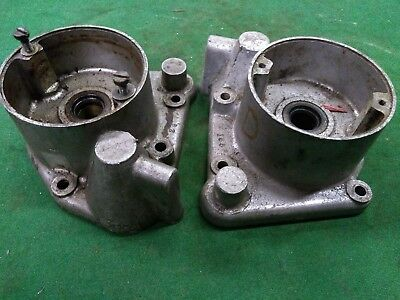 Matchless / Ajs Points Housings