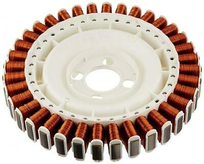 NEW! Factory OEM Whirlpool Washer Motor Stator Assembly W10419333