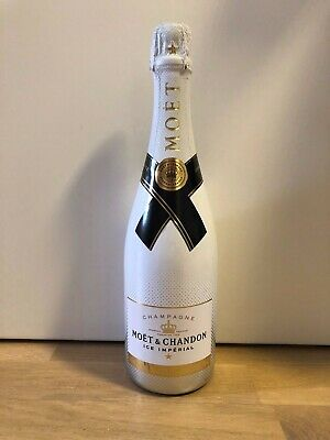 Moet &Chandon Ice Imperial 750ml