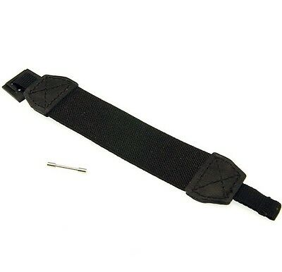 Strap & Pin for CN50 Intermec, Replacement for P/N: 203-899-001