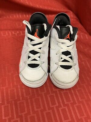 b76065da7238d9 ... Baby Toddlers 384667-123 Shoes Size 8 C.