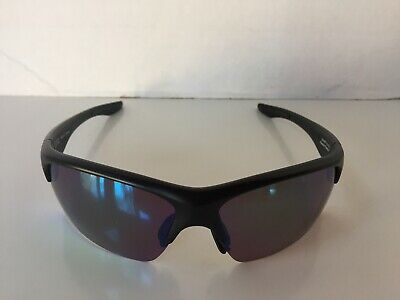 109654bc88 ... Fishing Driving Sports Wrap Brown Tortoise.  14.95 Buy It Now 15d 6h.  See Details. Men s Ozark Trail Polarized Sunglasses Rimless Black  Lightweight