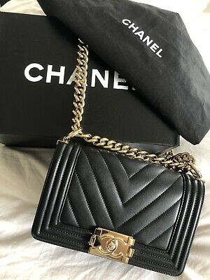 71d29673c3a9 BRAND NEW CHANEL Pink Chevron Mini Rectangle Classic Flap Bag ...
