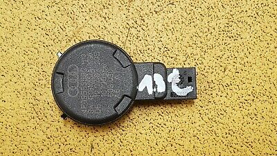 Audi A6 C6 2.0 3.0 Tdi Fsi 2004-2008 Rain And Light Sensor 4E0910557A 4E0955559C
