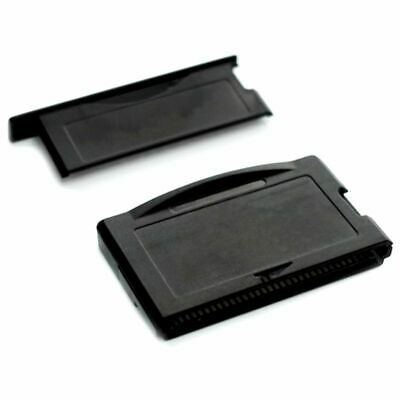For EZ-Flash Omega for GBA GBASP NDS NDL compatible with EZ-refor EZ4 ez-fl K5Q3