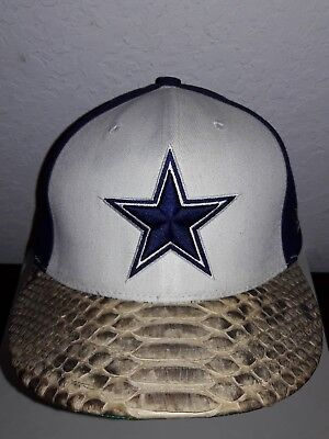 timeless design 00209 bd356 Authentic Just Don C Dallas Cowboys Star Hat Rsvp Gallery