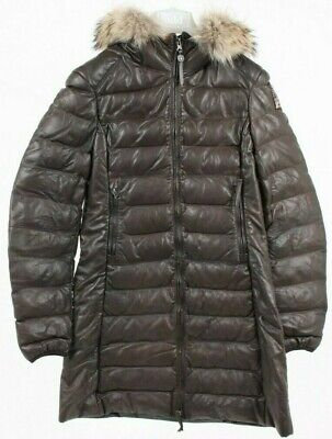 Parka With M Classic Fit Quilted Jacket Women's Stormwear amp;s m8wNnvO0