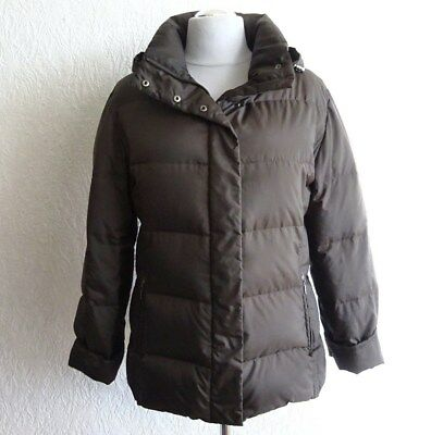 the latest 97475 baace BETTY BARCLAY ULTRA leichte Daunenjacke Frühjahr Gr M TOP ...