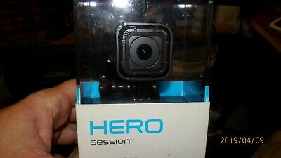 New GoPro HERO Session 8MP 1080P Video HD WATERPROOF HD Action Camera