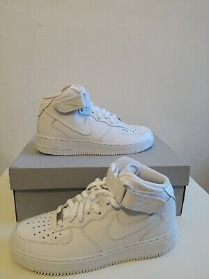 promo code 70a24 0c95e NIKE WMNS AF1 Sage Low Air Force 1 Wedge Bold Platform Womens Shoes ...